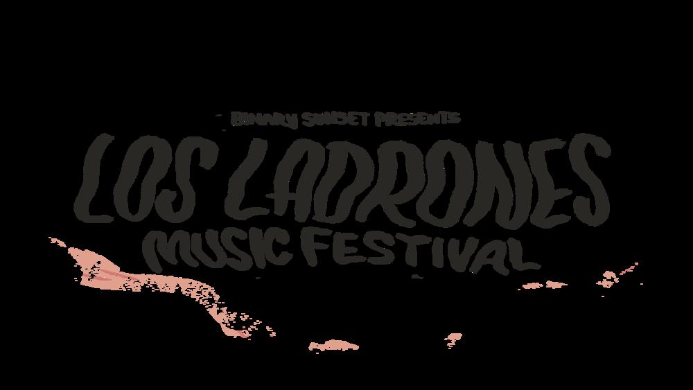 losladrones-logo.png