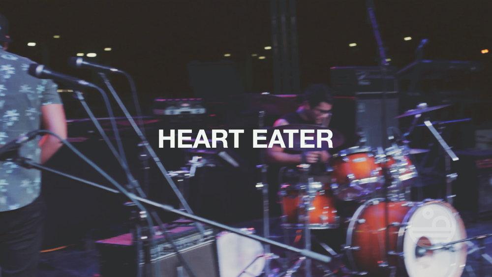 heart eater.jpeg