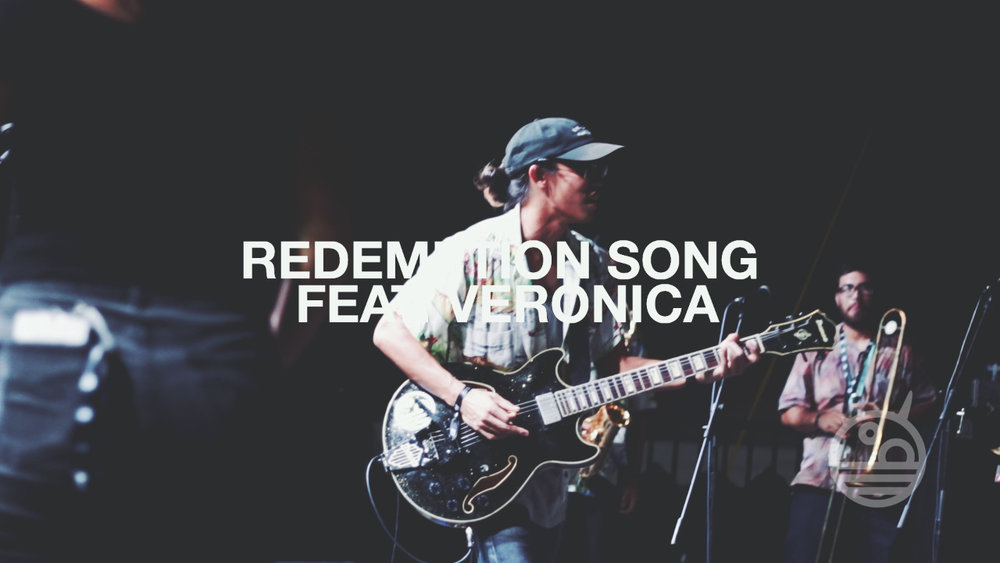 redemption song.jpeg