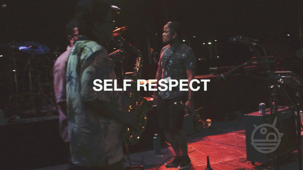 self respect.jpeg