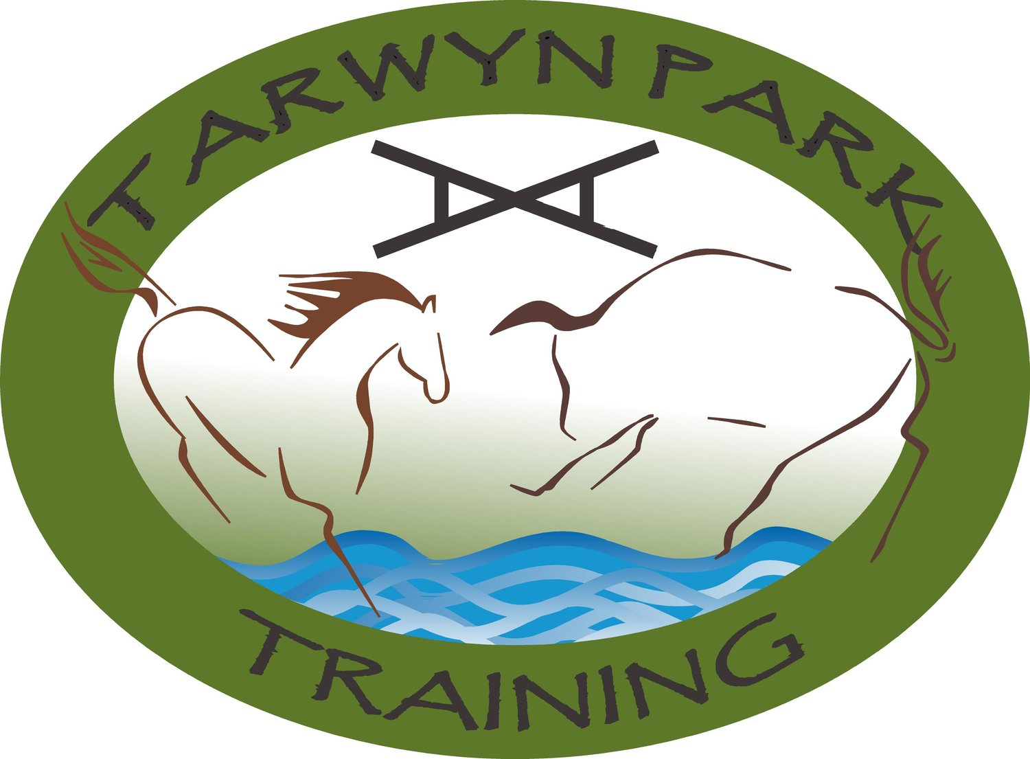 Tarwyn Park Training