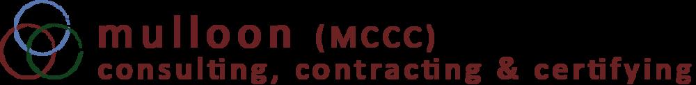 MCCC-logo-no-byline.png
