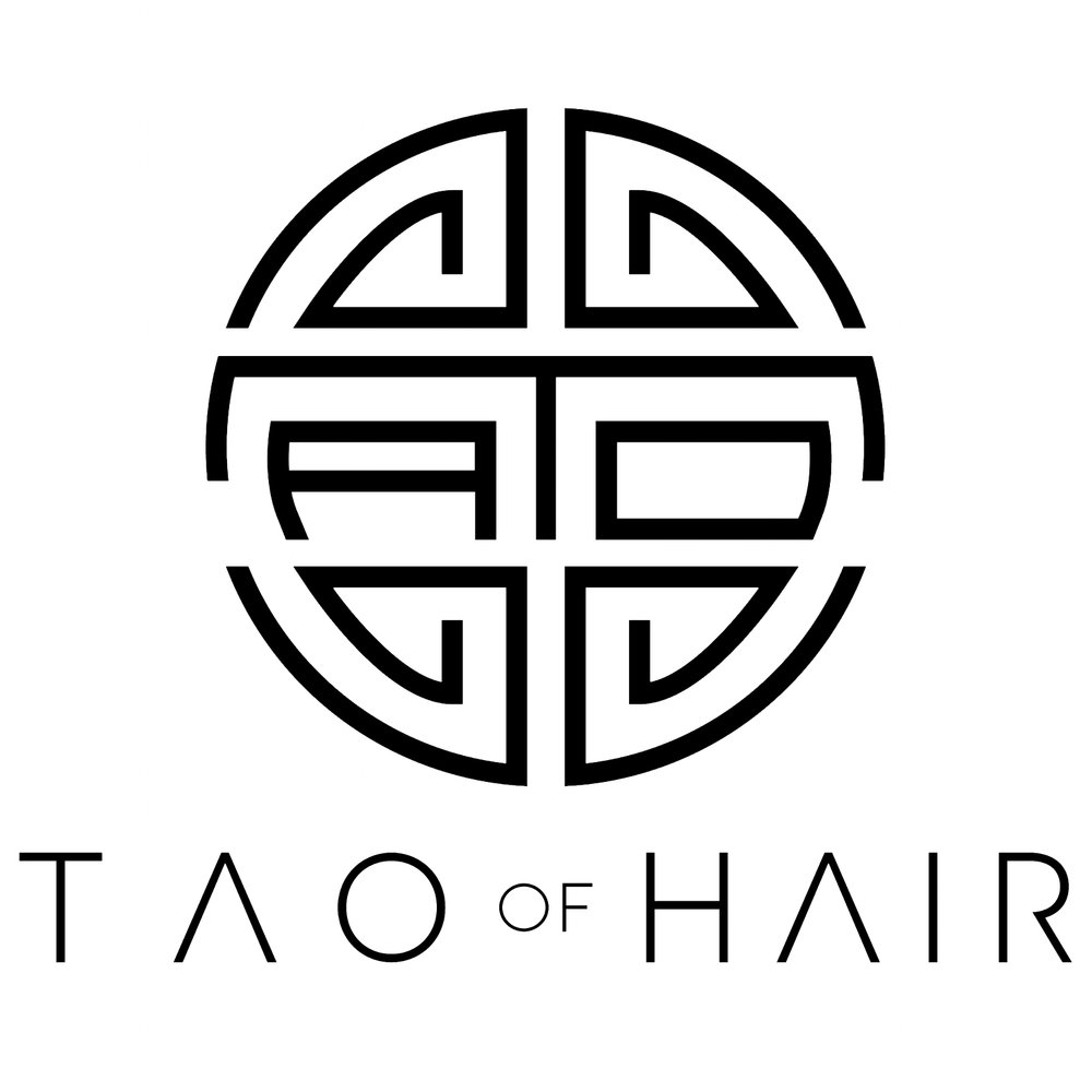 Tao of Hair-Logo Design-Square.jpg