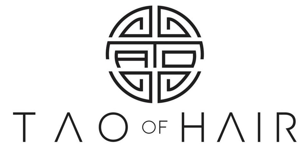 Tao of Hair