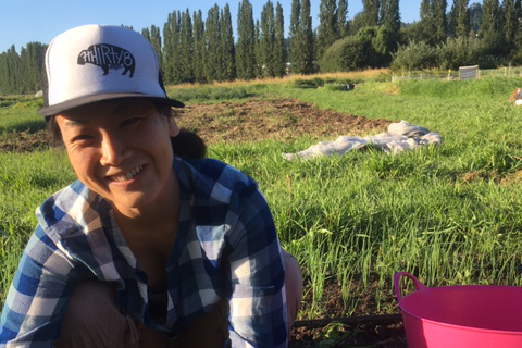 hiromi-on-the-farm-crop.jpg
