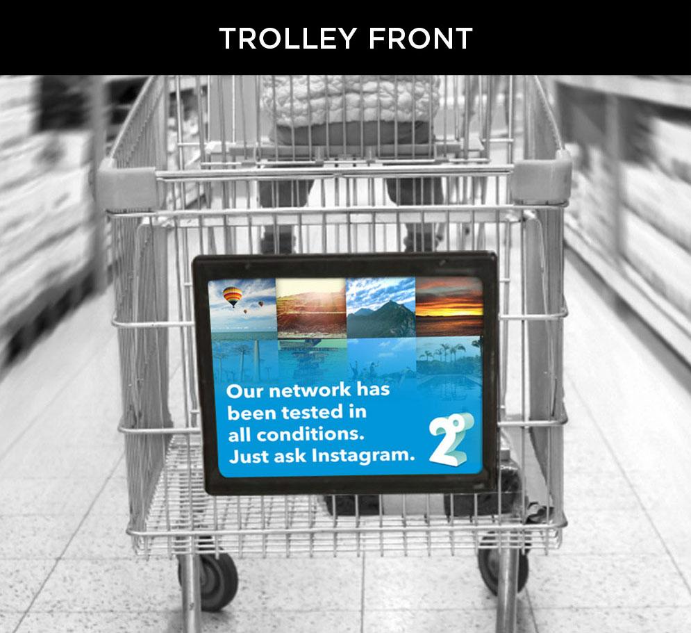 trolleyfront.jpg