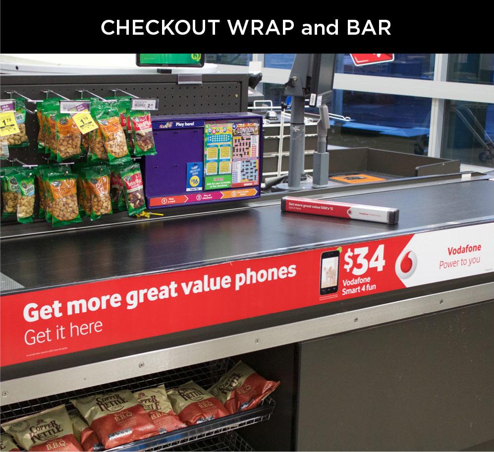 checkoutwrapbar.jpg