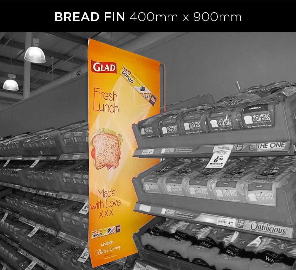 breadfin.jpg