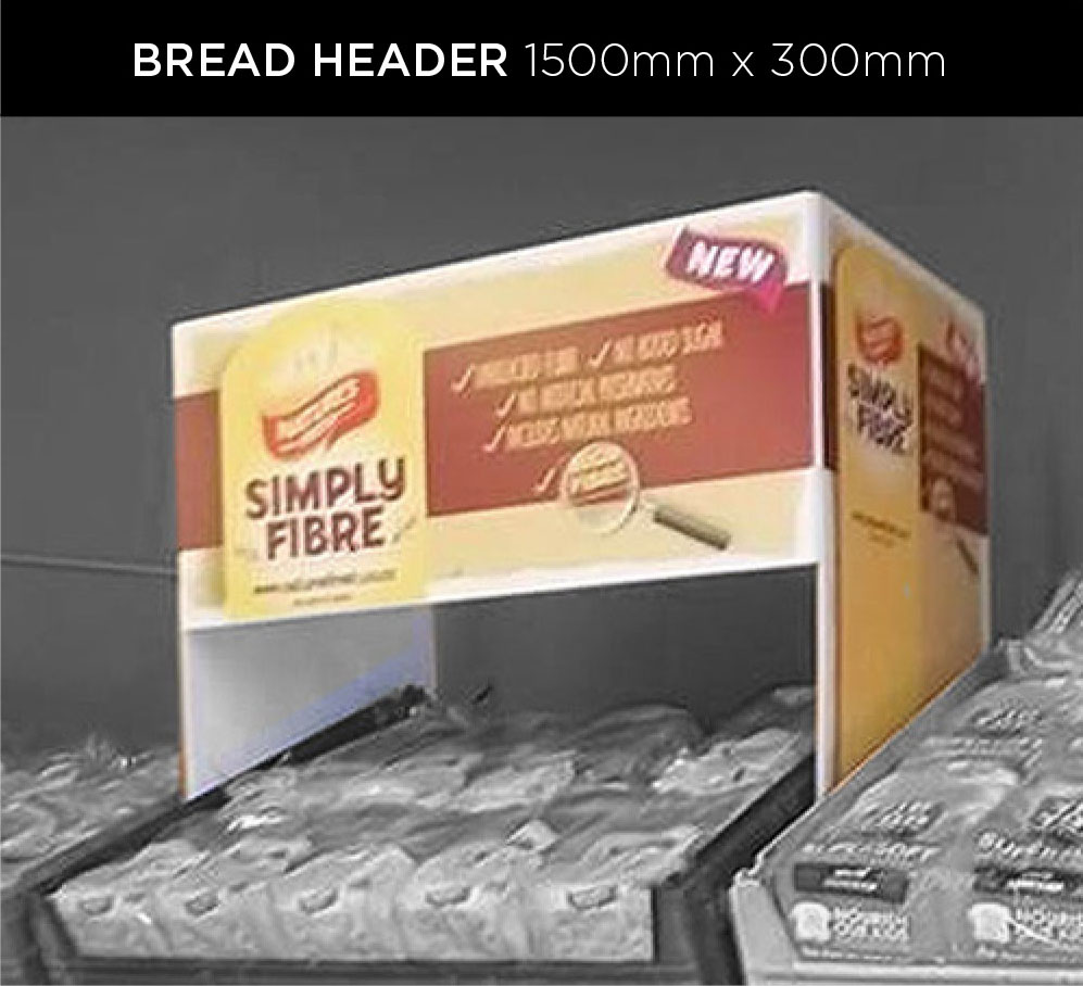 breadheader.jpg