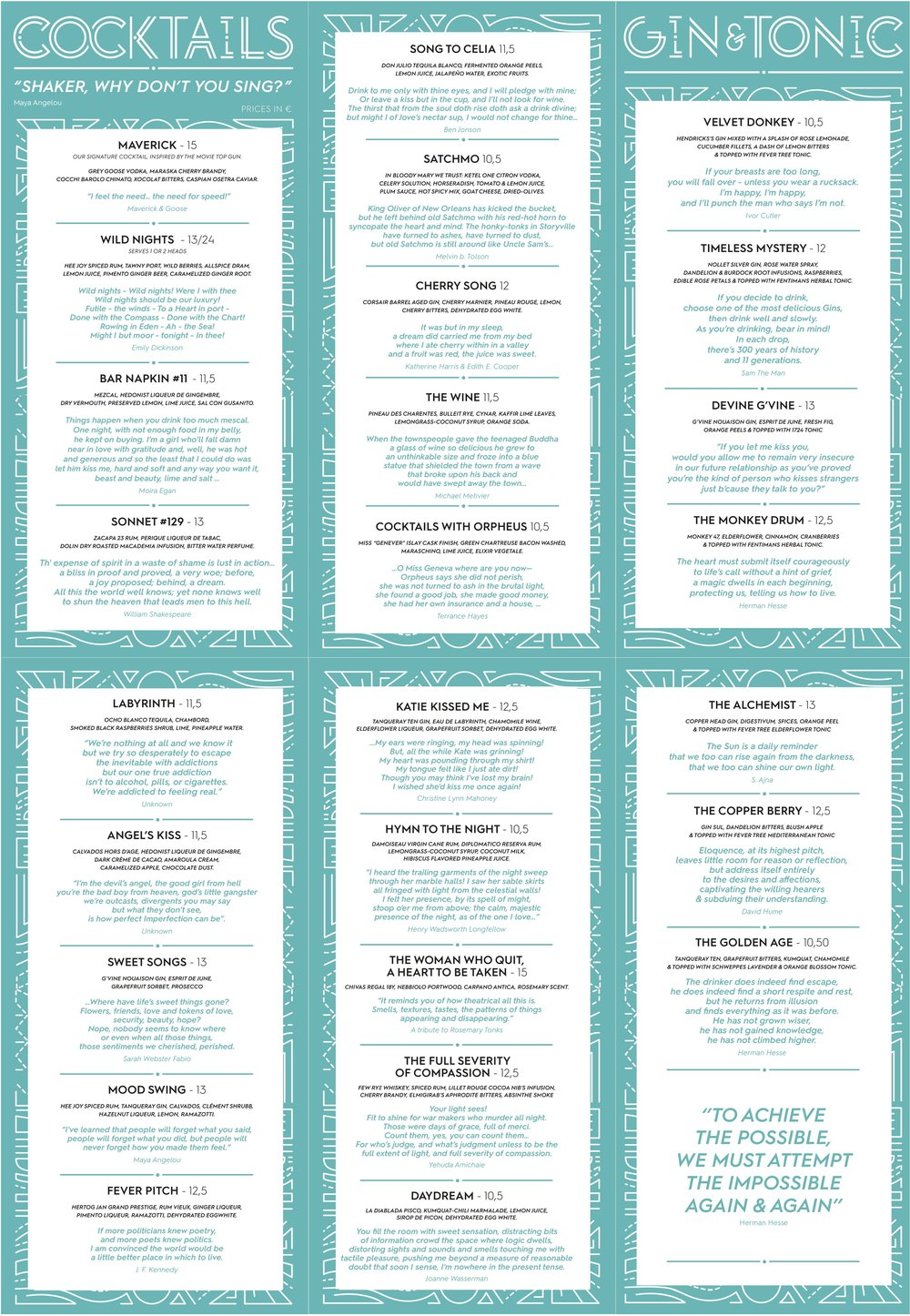 COCKTAIL MENU-1.jpg