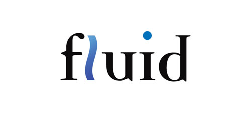 Fluid - Film, TV & Web Content