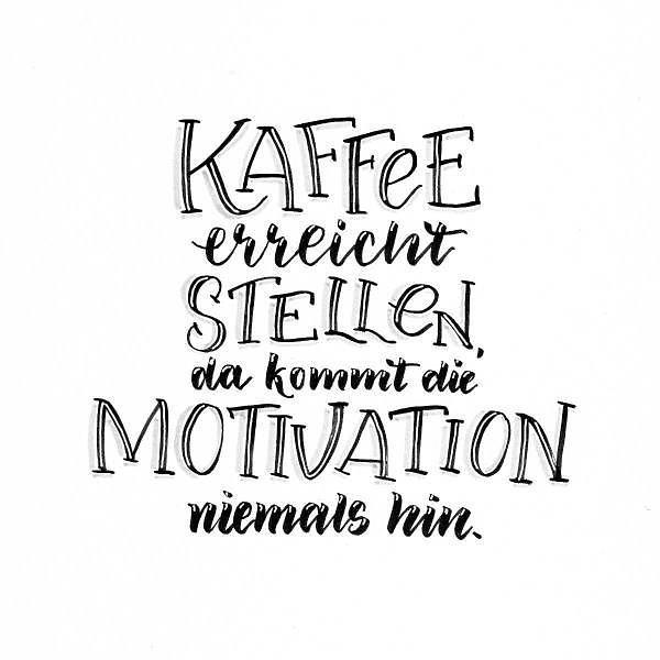 Deshalb genießen wir jetzt das lange Wochenende mit unserem Mission Coffee Specialty Coffee damit wir am Dienstag wieder voll motiviert und koffeiniert in die Woche starten können! #happyeaster😄☕️🌟