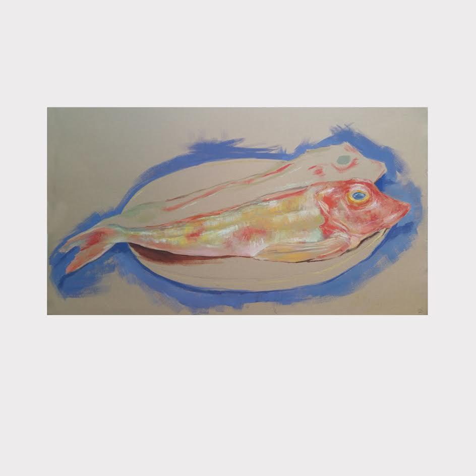 Fish_Painting