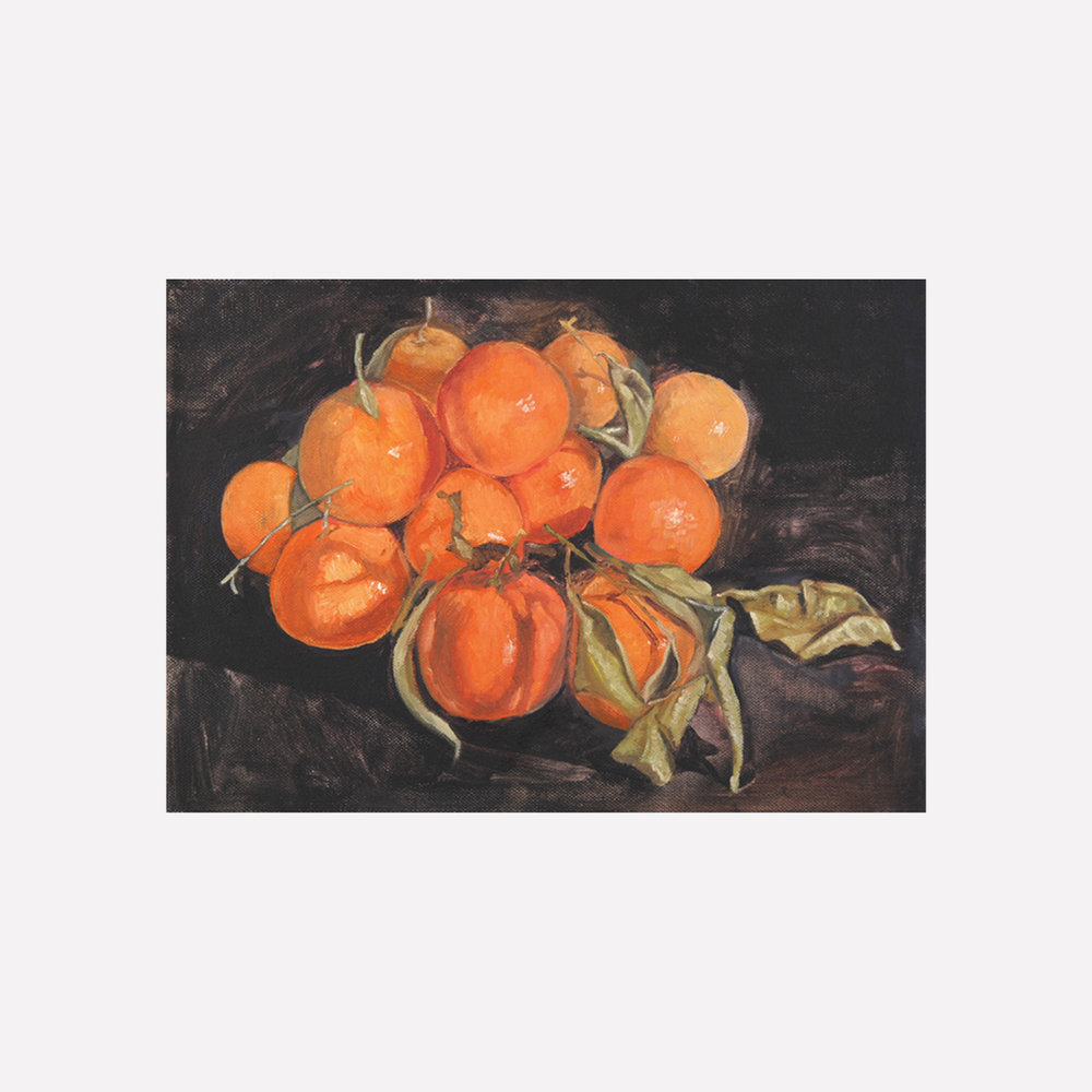 Clementines_Wall_Art