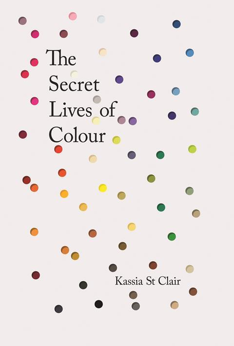 The_Secret_Life_Of_Colour