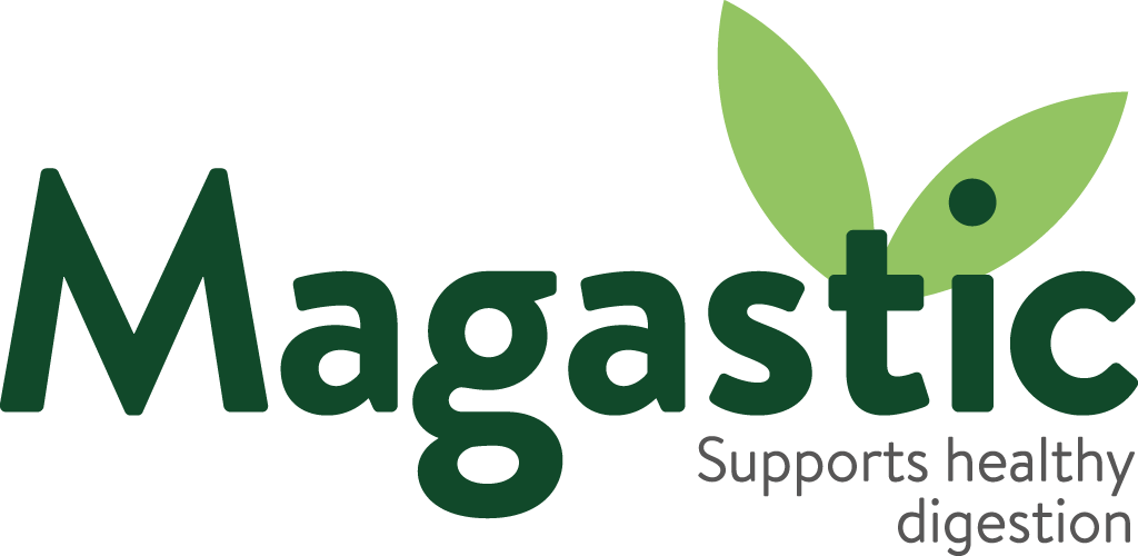 Magastic - Discover the secret to digestive health