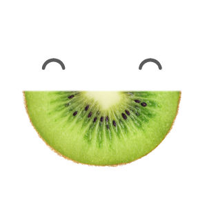 Magastic_smilies_0004_Magastic_kiwi.png