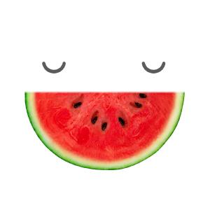 Magastic_smilies_0000_Magastic_melon.png