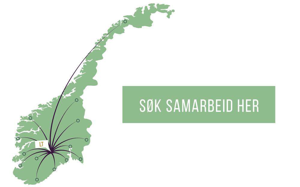 Norgeskart_LT_Grønnny.jpg