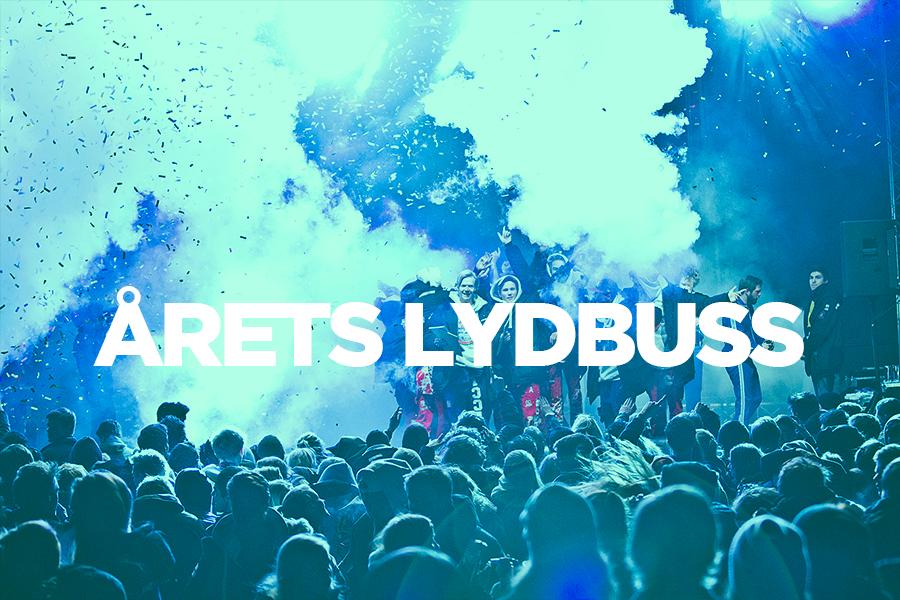 ÅretsLydbuss.png
