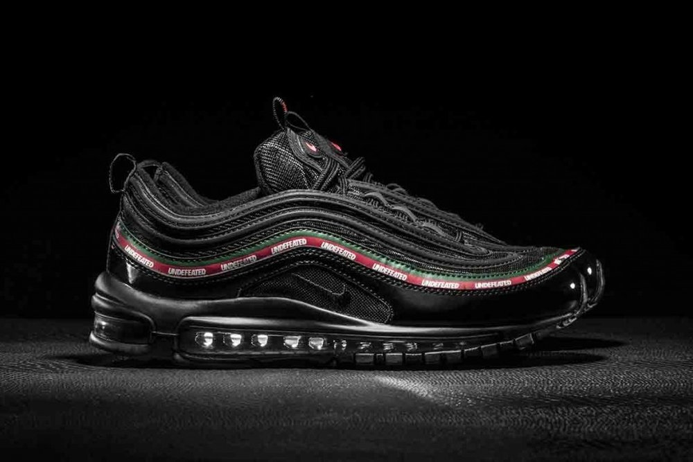 shopping air max 97 release us a8001 296dc