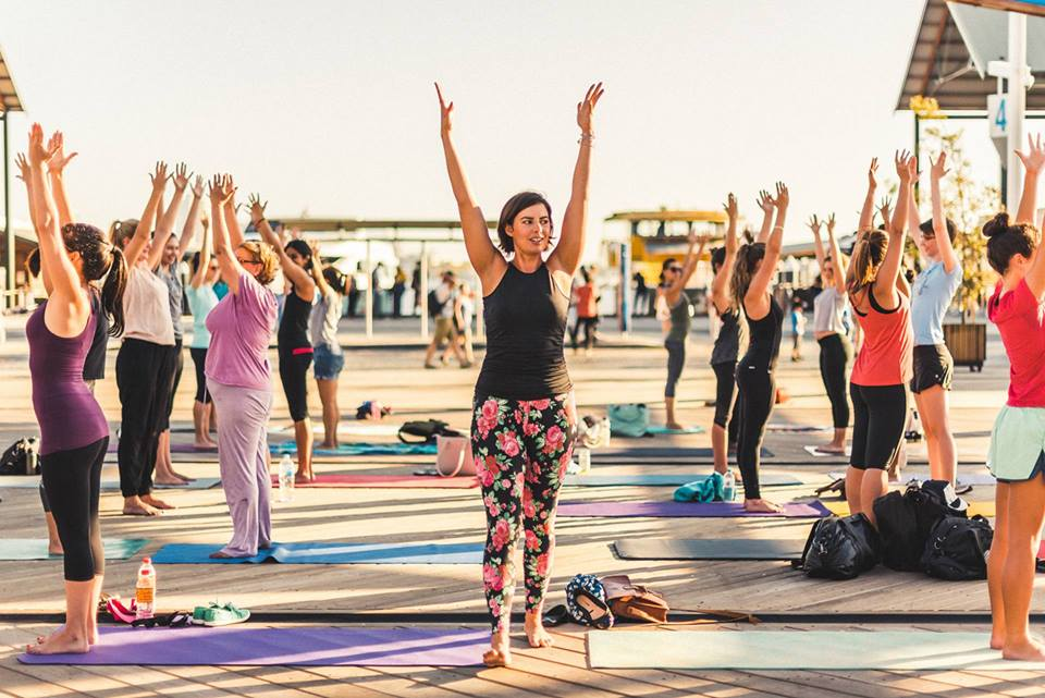 tonic yoga 1234.jpg
