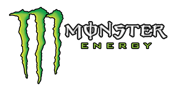 Monster Energy.png