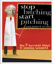 stop bitching.PNG