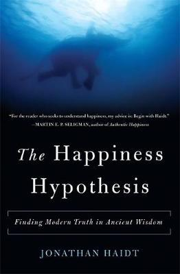 the-happiness-hypothesis.jpg