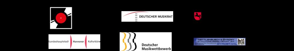 logo_sponsoren.png