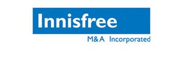 Innisfree logo.jpg