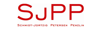 Schmidt Jortzig Logo.jpg