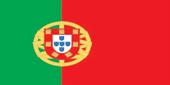 _portugal1.jpg