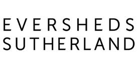 Eversheds Logo.jpg