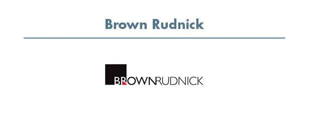slide brown rudnick.jpg