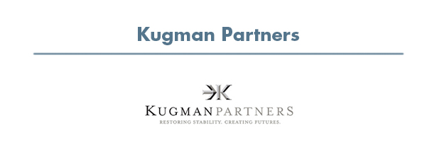 slide kugman partners.jpg