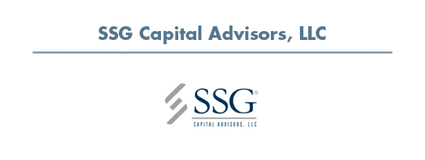 slide ssg capital advisors.jpg