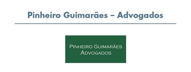 slide pinheiro guimaraes.jpg