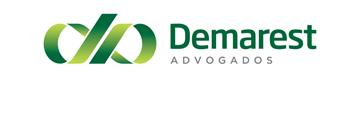 Demarest Logo1.jpg