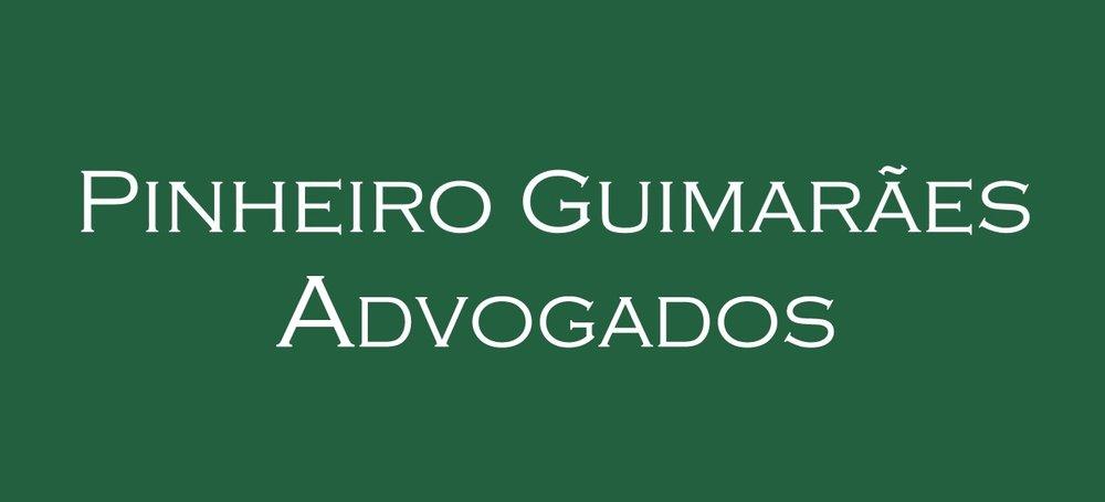 Pinheiro Guimaraes Logo.jpg
