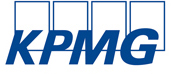KPMG Logo1.jpg