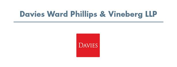 slide davies ward phillips vineberg.jpg