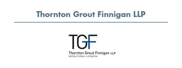 slide thornton grout finnigan.jpg