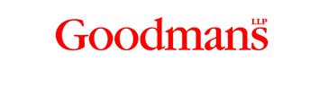 Goodmans Logo.jpg