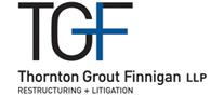 Thornton Logo1.jpg