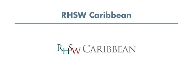 slide rhsw caribbean.jpg