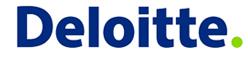 Deloitte Logo.jpg