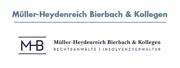 slide muller heydenreich bierbach kollegen.jpg