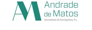 Andrade de Matos Logo.jpg