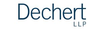 Dechert logo.jpg